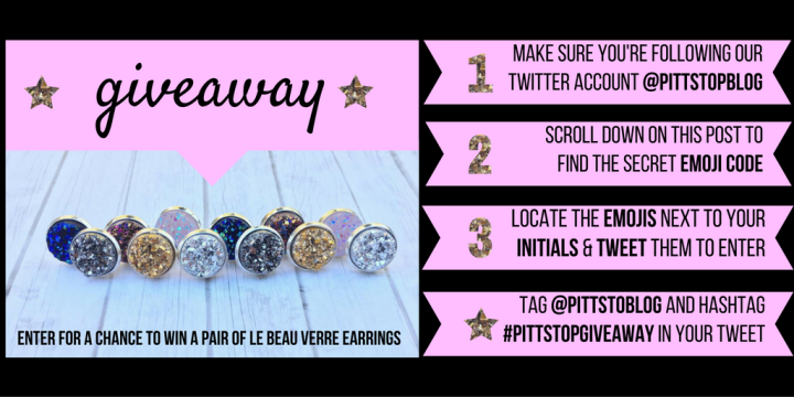 earring-giveaway