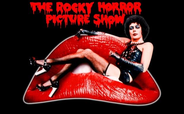 rocky-horror