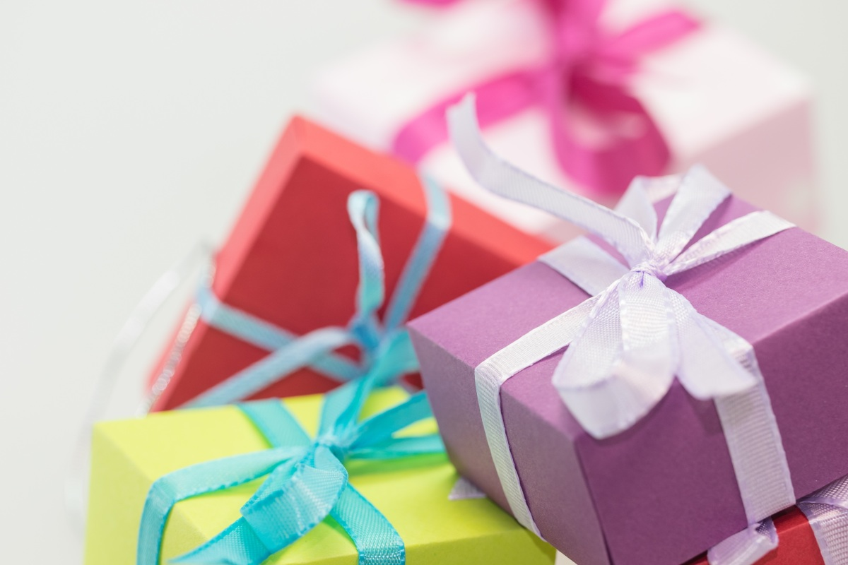Hyped or Worth It Gift Guide – pittstop blog