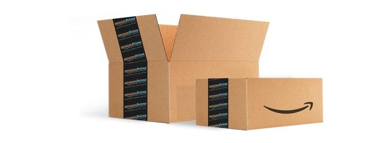 shipping-_cb331800190_