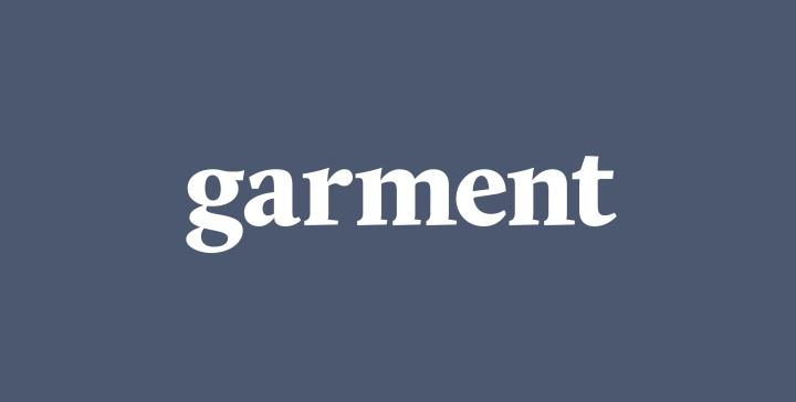 Garment_Logo 01.jpg