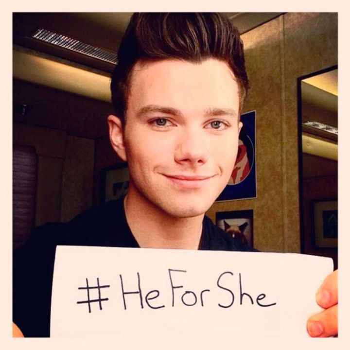 5487f6c93d6ad_-_he-for-she-chris-colfer-s2
